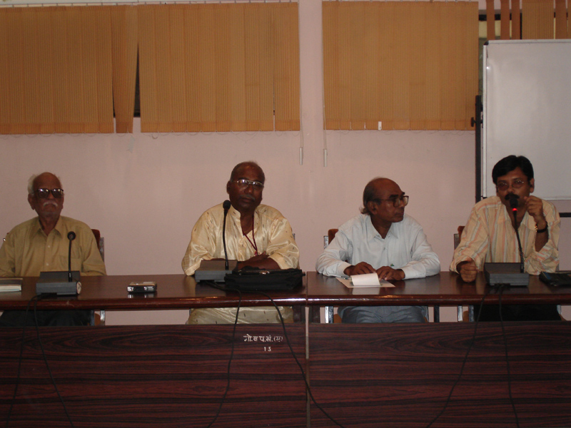 Dalit Discussion Forum « Dalit Resource Centre